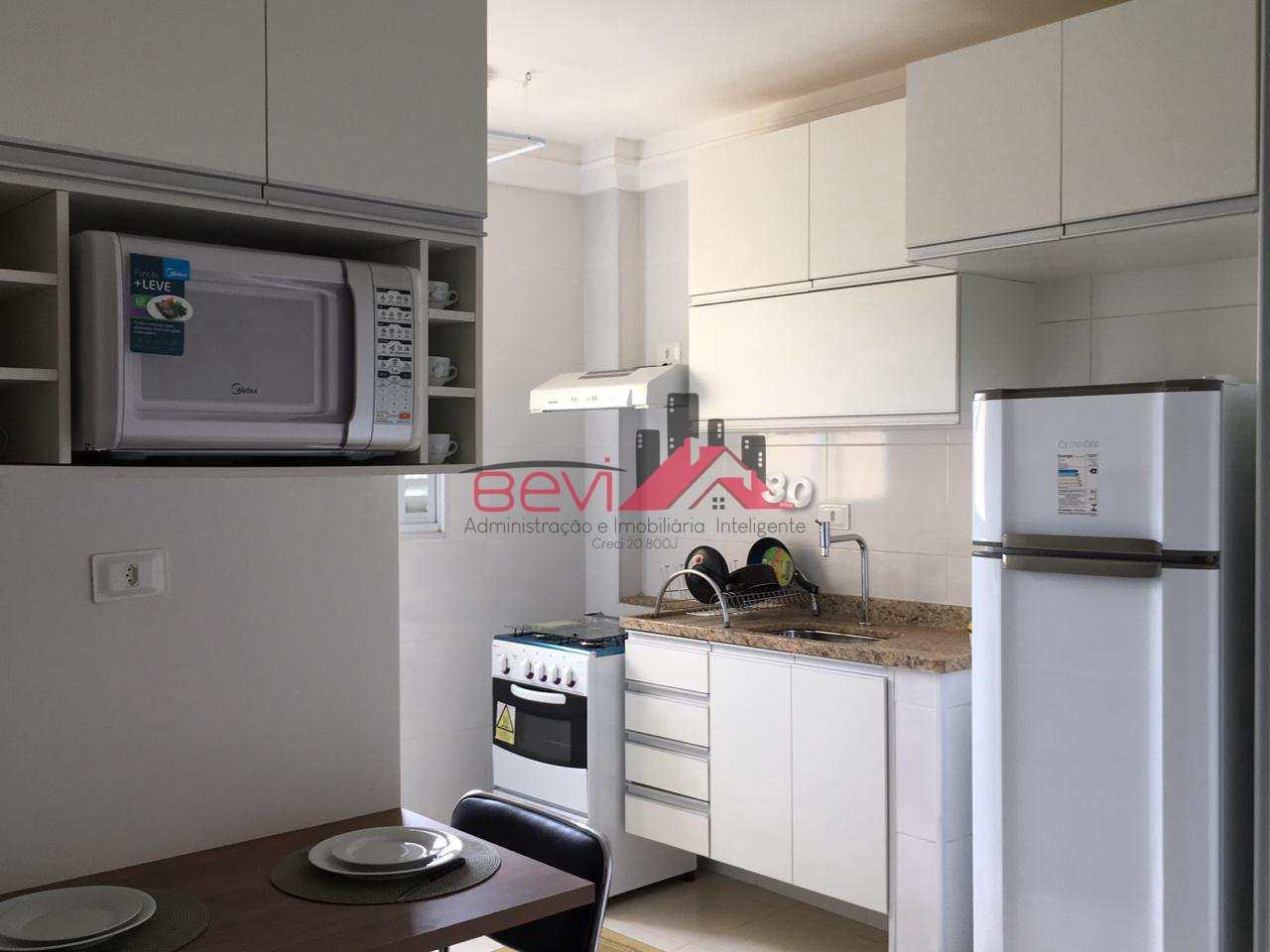 Apartamento com 2 dorms, Dois Córregos, Piracicaba - R$ 179 mil, Cod: 5680