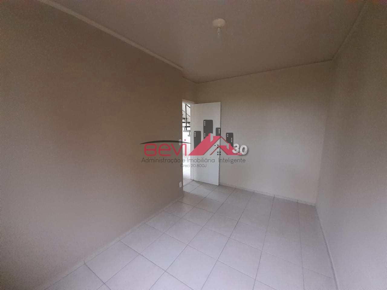 Cobertura com 108 m². Grande Oportunidade de Compra!