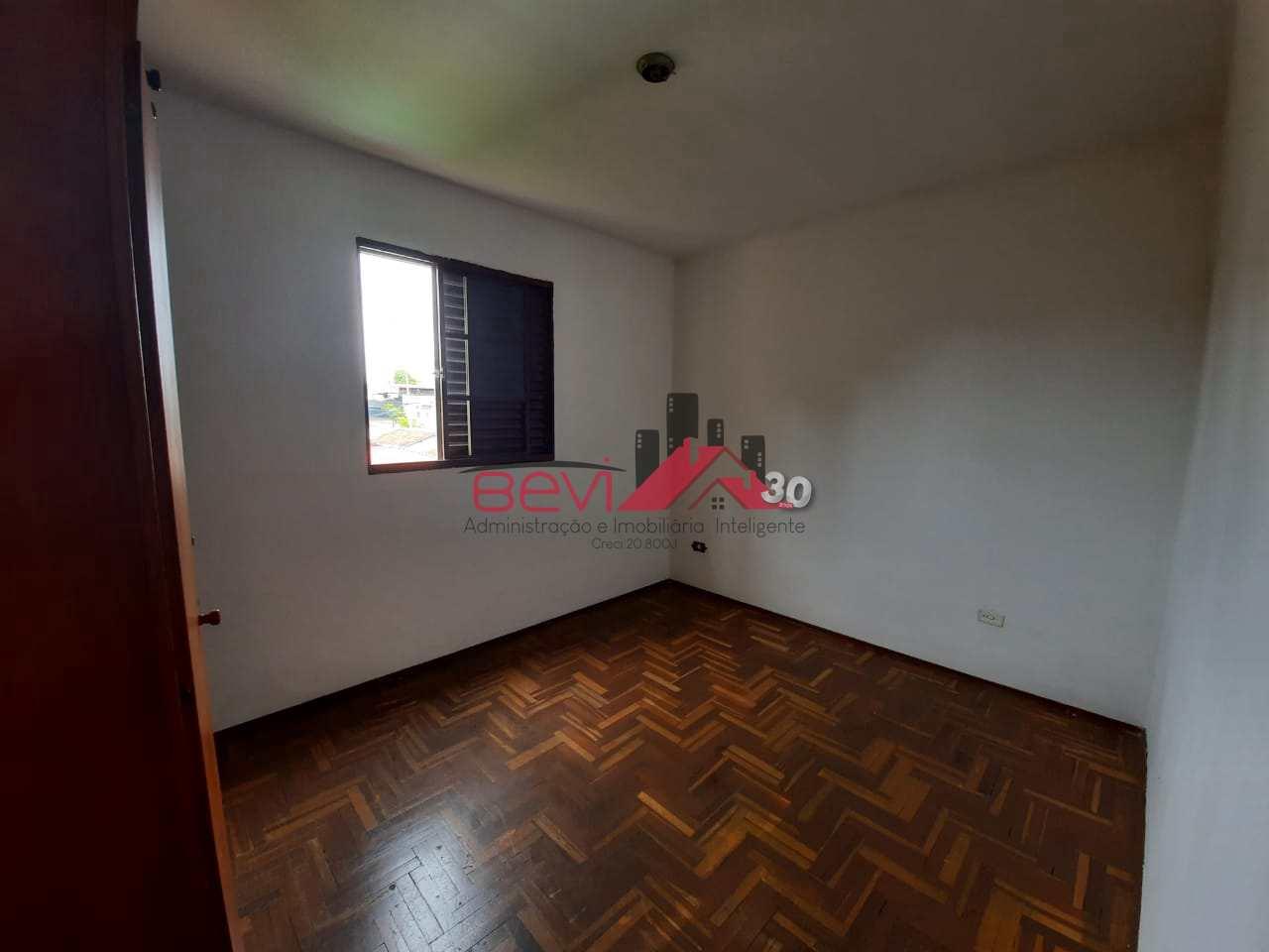 Apartamento com 68,46 m² de área útil no bairro Jd Caxambu!