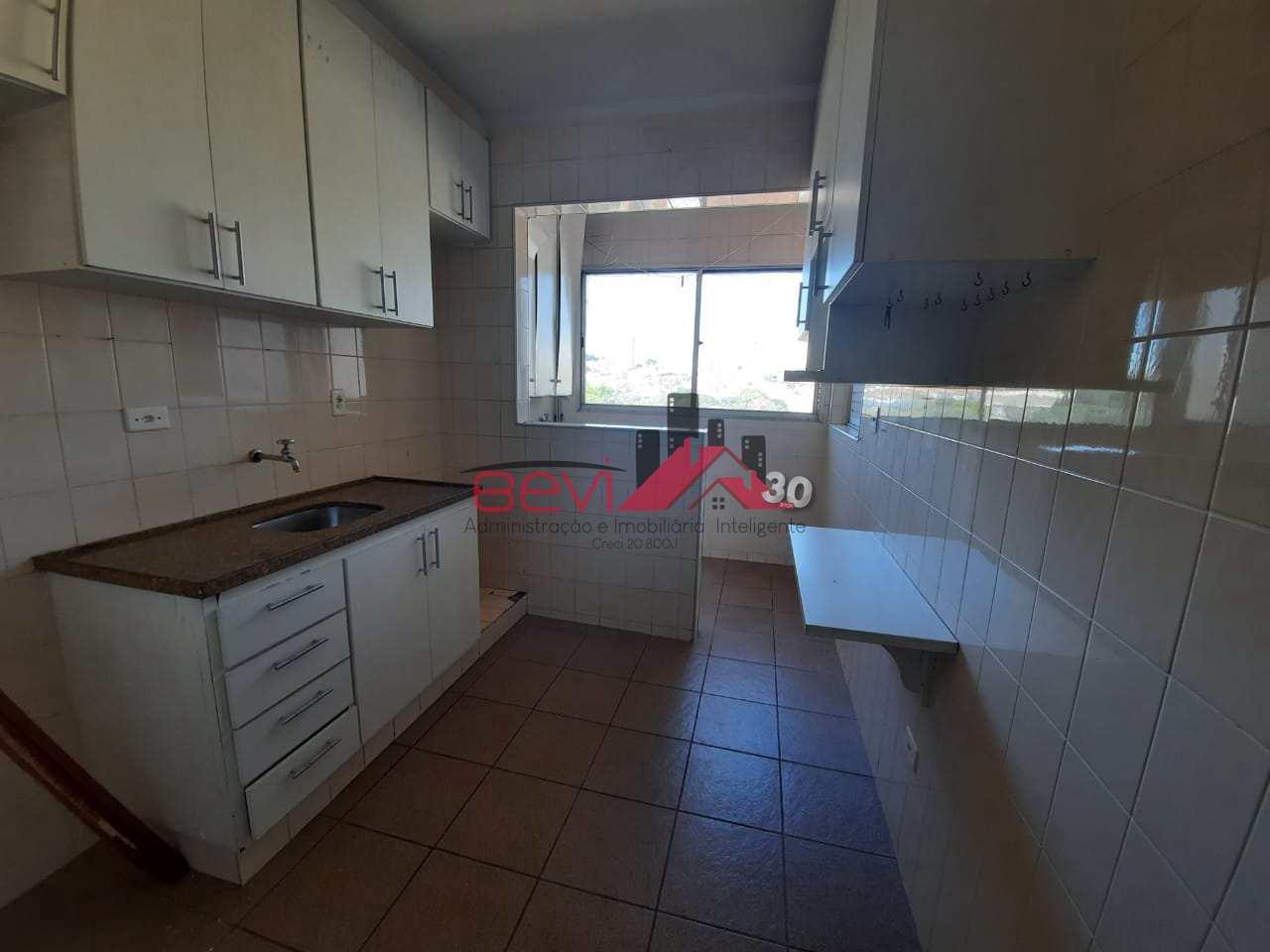 Apartamento com 3 dorms com Excelente Localização.Oportunidade!