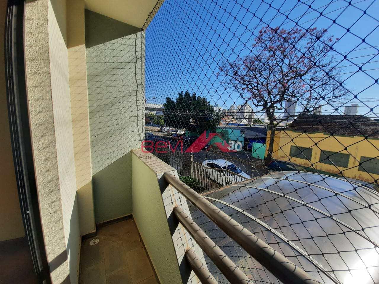 Apartamento com 75 m² com Excelente Localização, oportuinidade!