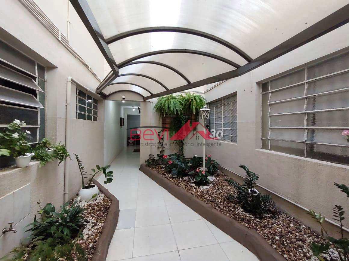 Apartamento com 99 m² no Centro da Cidade; Oportunidade!