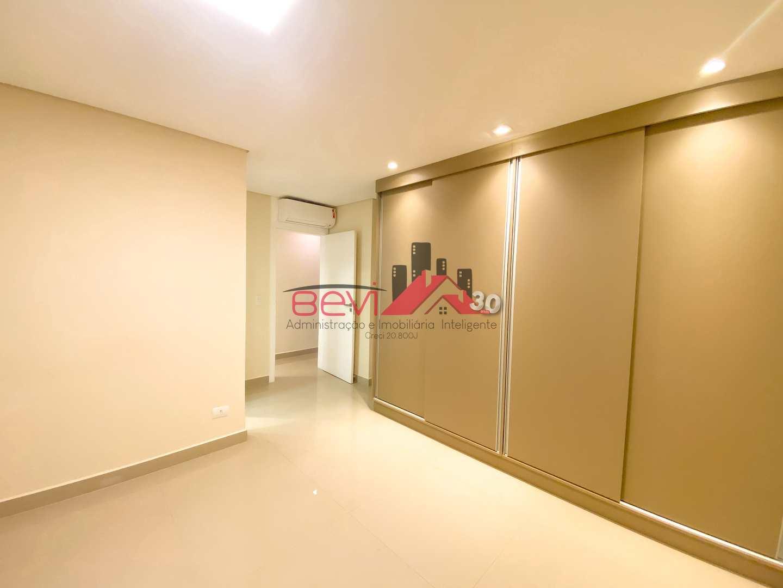 Cobertura Duplex com Linda Vista da Cidade; Venha Conferir!