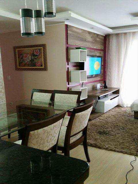 Sala De Jantar Usada Em Guarulhos ~ de saber mais informações sobre o imóvel Apartamento, Venda em