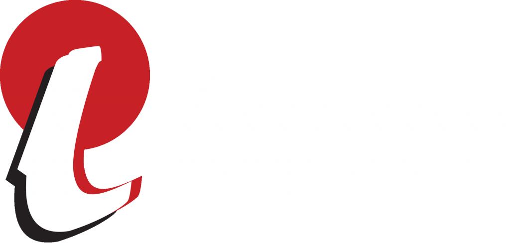 Layser Imoveis