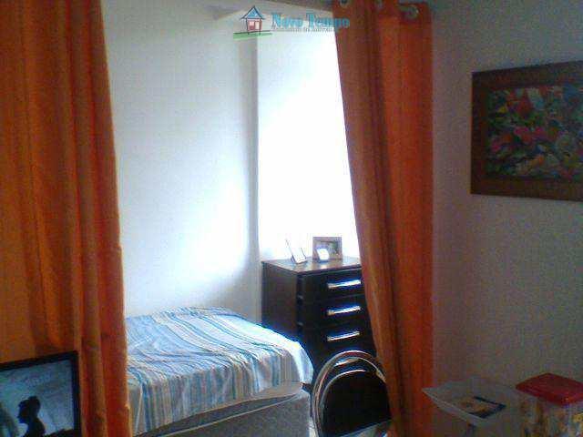 Sala Living, Centro, São Vicente - R$ 150 mil, Cod: 8744