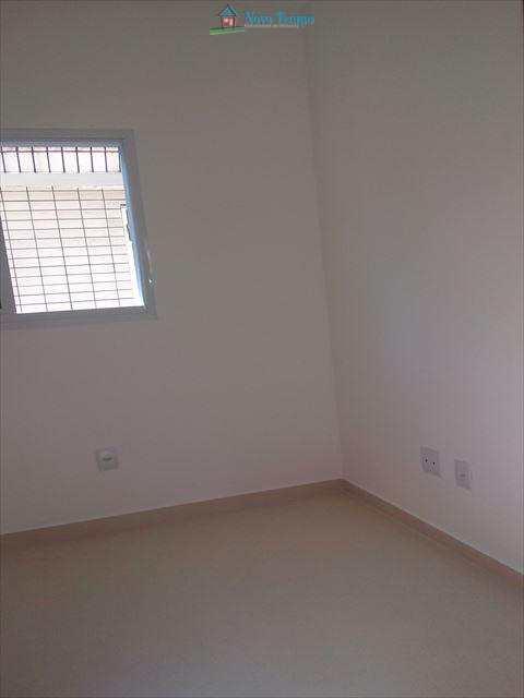 Sobrado com 2 dorms, Estuário, Santos - R$ 410 mil, Cod: 8093