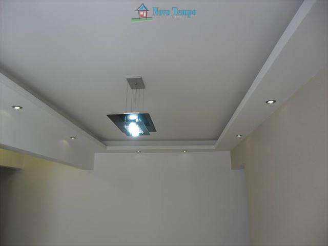 Apartamento com 2 dorms, Guilhermina, Praia Grande - R$ 225 mil, Cod: 7896