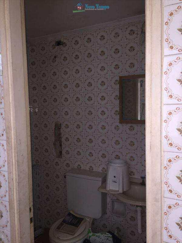 Apartamento com 2 dorms, Aparecida, Santos - R$ 355 mil, Cod: Código Indefinido