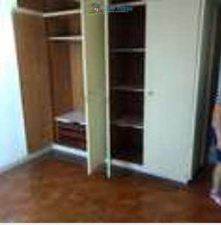 Apartamento com 2 dorms, Aparecida, Santos - R$ 250 mil, Cod: 10707