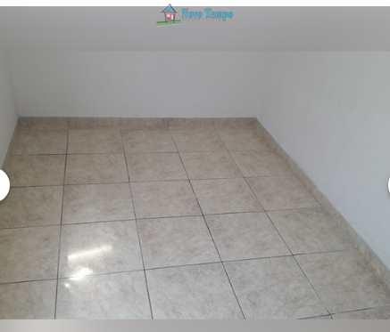 Apartamento com 2 dorms, Aparecida, Santos - R$ 195 mil, Cod: 11268