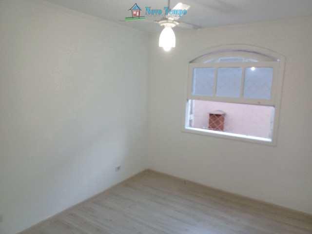 Apartamento com 2 dorms, Campo Grande, Santos - R$ 365 mil, Cod: 11348