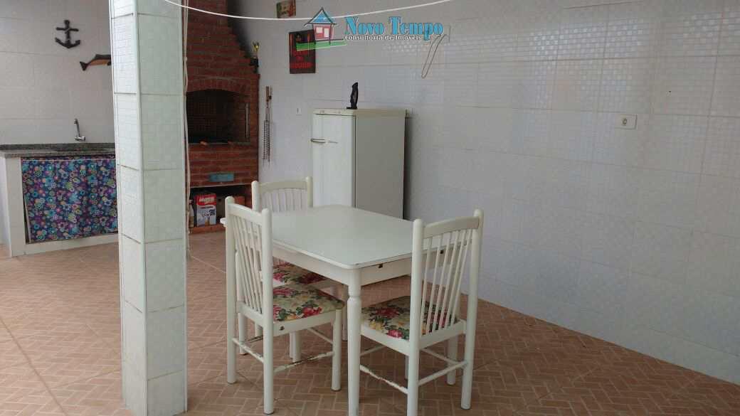 Sobrado com 2 dorms, Aparecida, Santos - R$ 968 mil, Cod: 11487