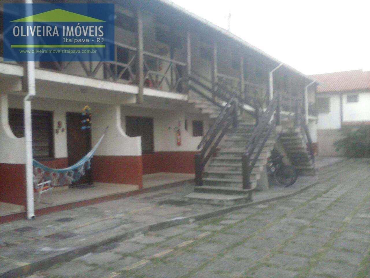 Casa com 2 dorms, Peró, Cabo Frio - R$ 240 mil, Cod: 27