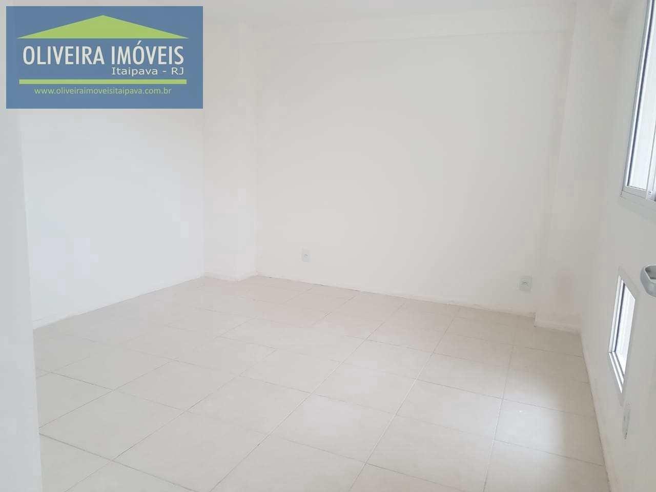 Cobertura com 3 dorms, Itaipava, Petrópolis, Cod: 77