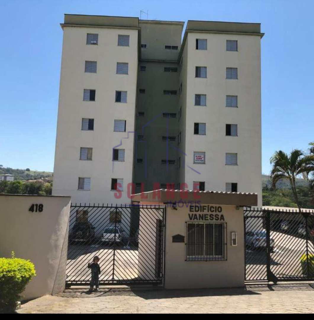 Condomínio em Amparo  Bairro Figueira  - ref.: 64