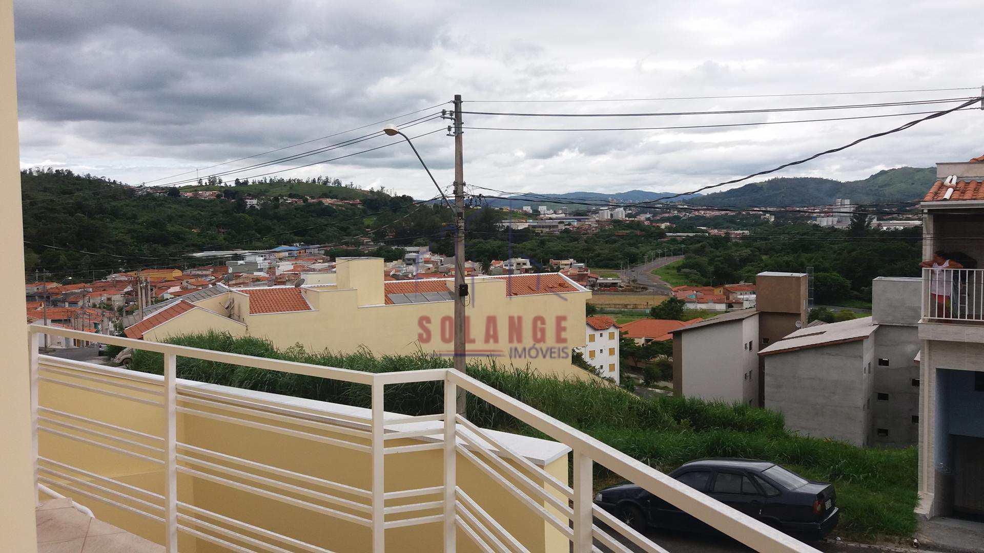 Lindo Sobrado- Silvestre IV, 02 suítes , 02 garagem