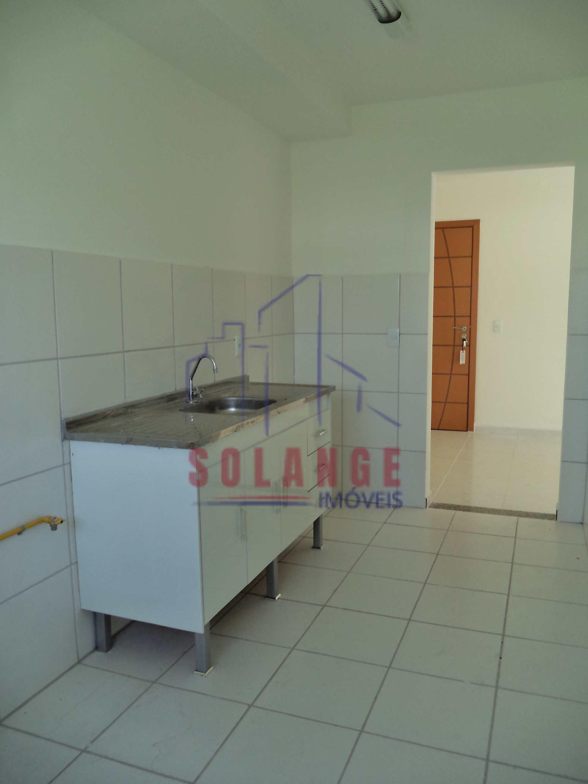 Cozinha Foto2