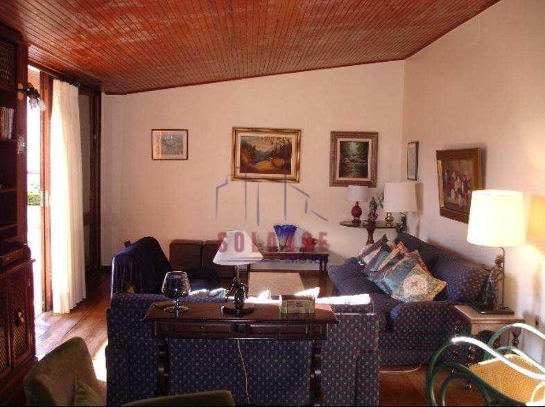Casa, Jardim Yara, Serra Negra, Cod: 2010