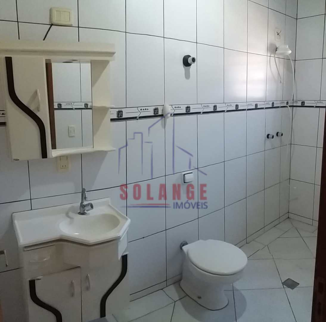 Chácara com 3 dorms, Parque Flamboyant, Amparo - R$ 600 mil, Cod: 2017