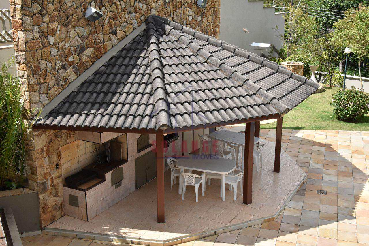 Casa 5 dorms, Centro, Serra Negra - R$ 1.8 mi, Cod: 2019