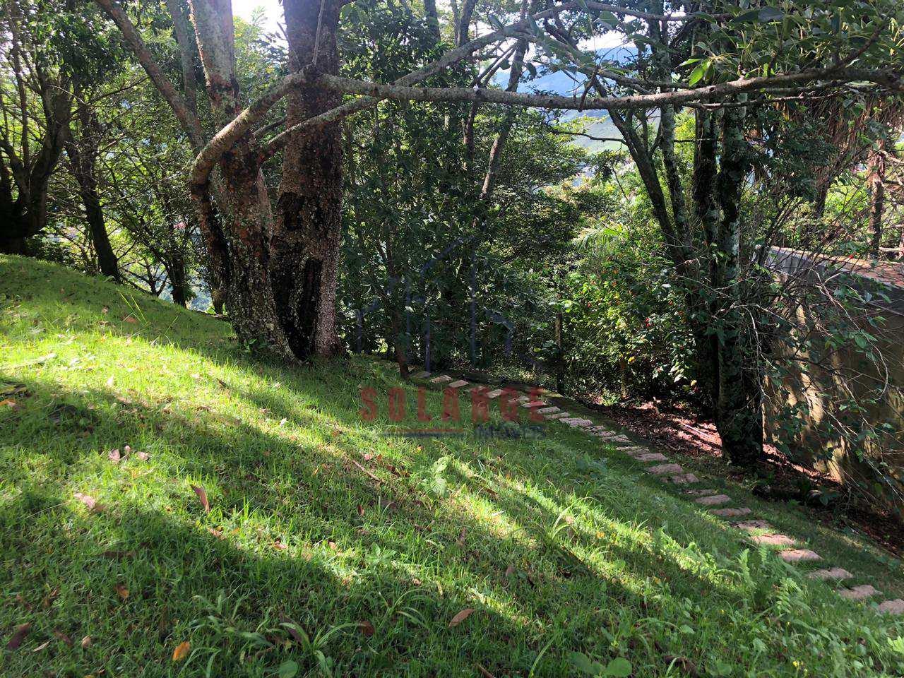 Terreno de Condomínio, Orypaba, Monte Alegre do Sul - R$ 295 mil, Cod: 2025