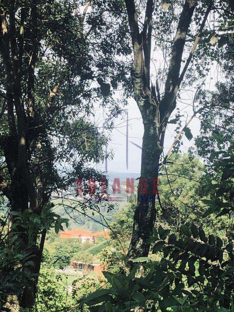 Terreno de Condomínio, Orypaba, Monte Alegre do Sul - R$ 295 mil, Cod: 2026