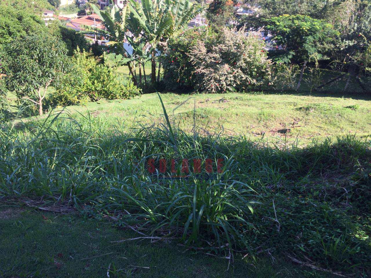 Terreno de Condomínio, Orypaba, Monte Alegre do Sul - R$ 300 mil, Cod: 2028