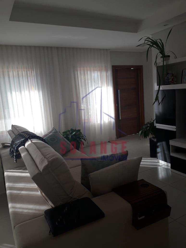 Casa de Condomínio com 3 dorms, Orypaba, Monte Alegre do Sul - R$ 850 mil, Cod: 2068