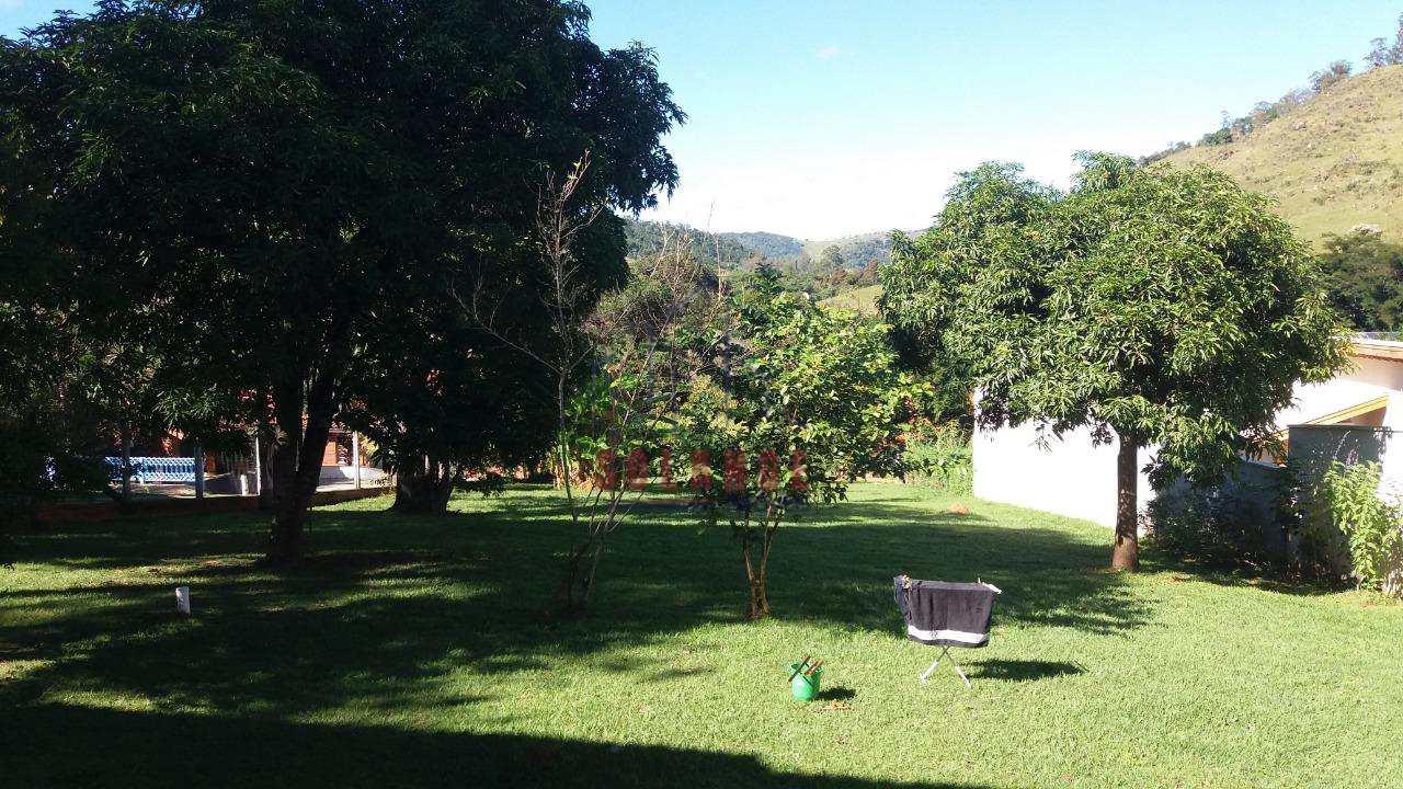 Casa de Condomínio com 2 dorms, Orypaba, Monte Alegre do Sul - R$ 650 mil, Cod: 2073