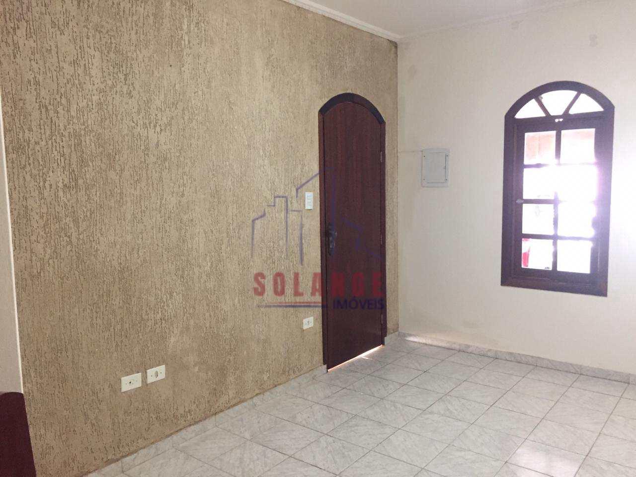 Casa com 3 dorms, Jardim São Dimas, Amparo - R$ 380 mil, Cod: 2094