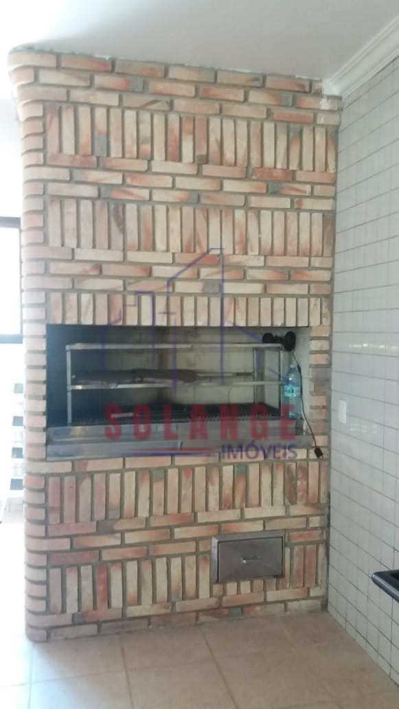 Casa de Condomínio com 6 dorms, Orypaba, Monte Alegre do Sul - R$ 3.5 mi, Cod: 2149
