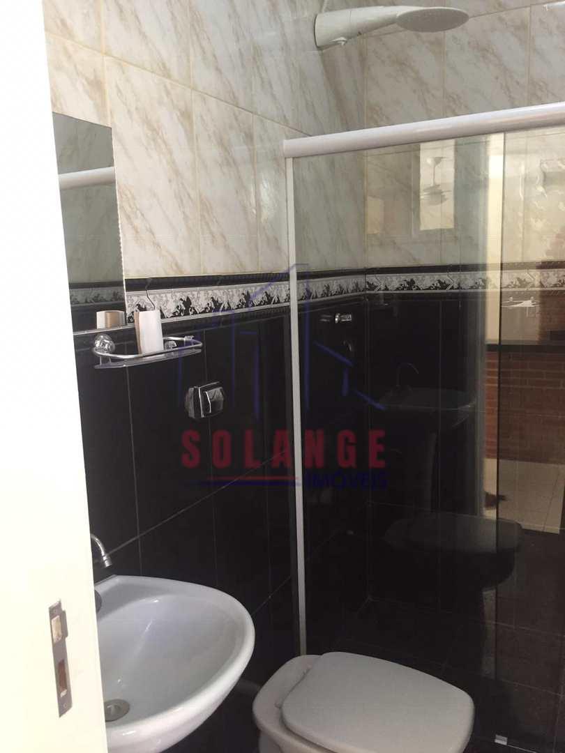 Casa com 3 dorms, Parque Modelo, Amparo - R$ 750 mil, Cod: 2176
