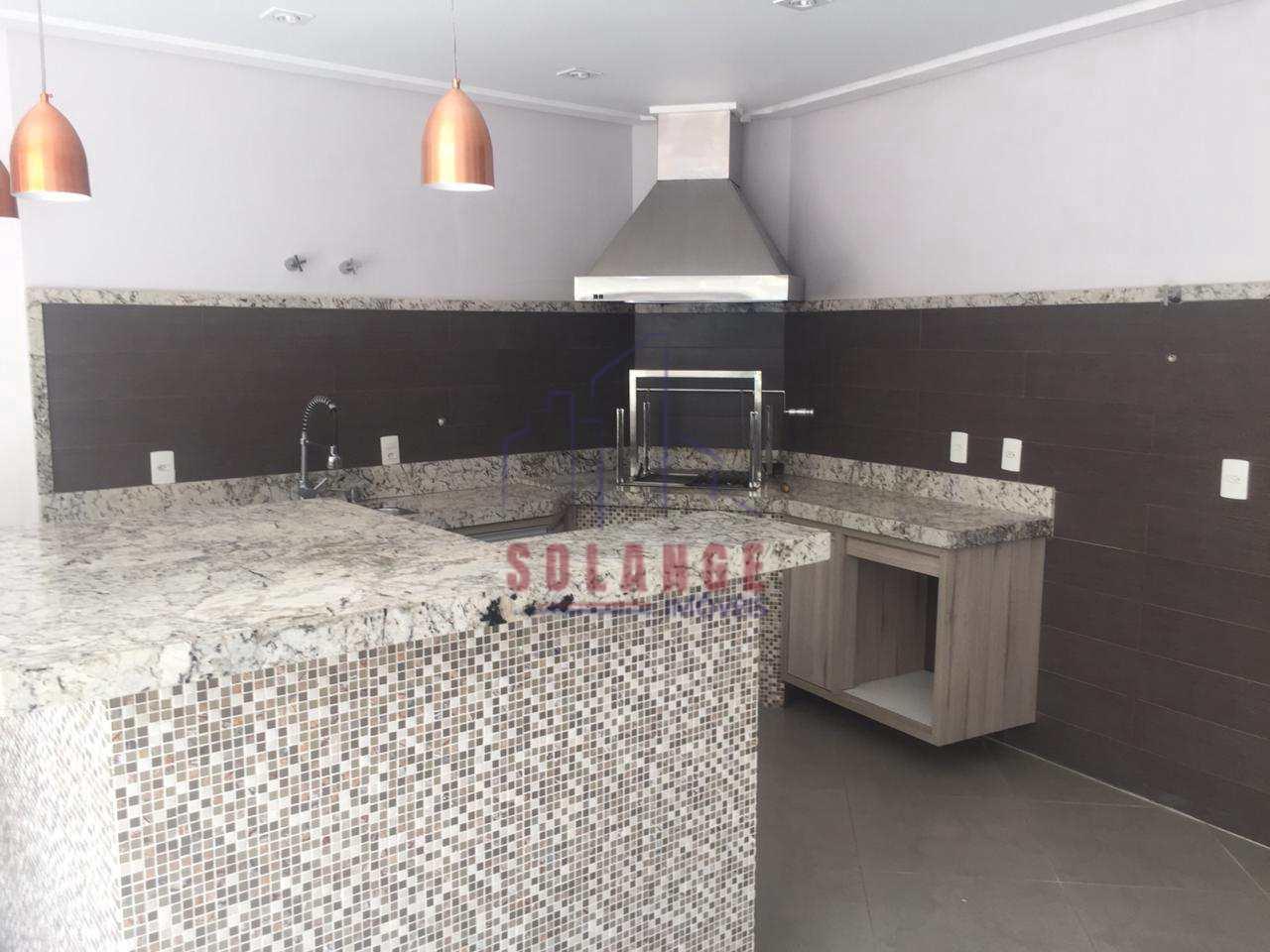 Casa de Condomínio com 3 dorms, São Judas, Amparo - R$ 2 mi, Cod: 2251