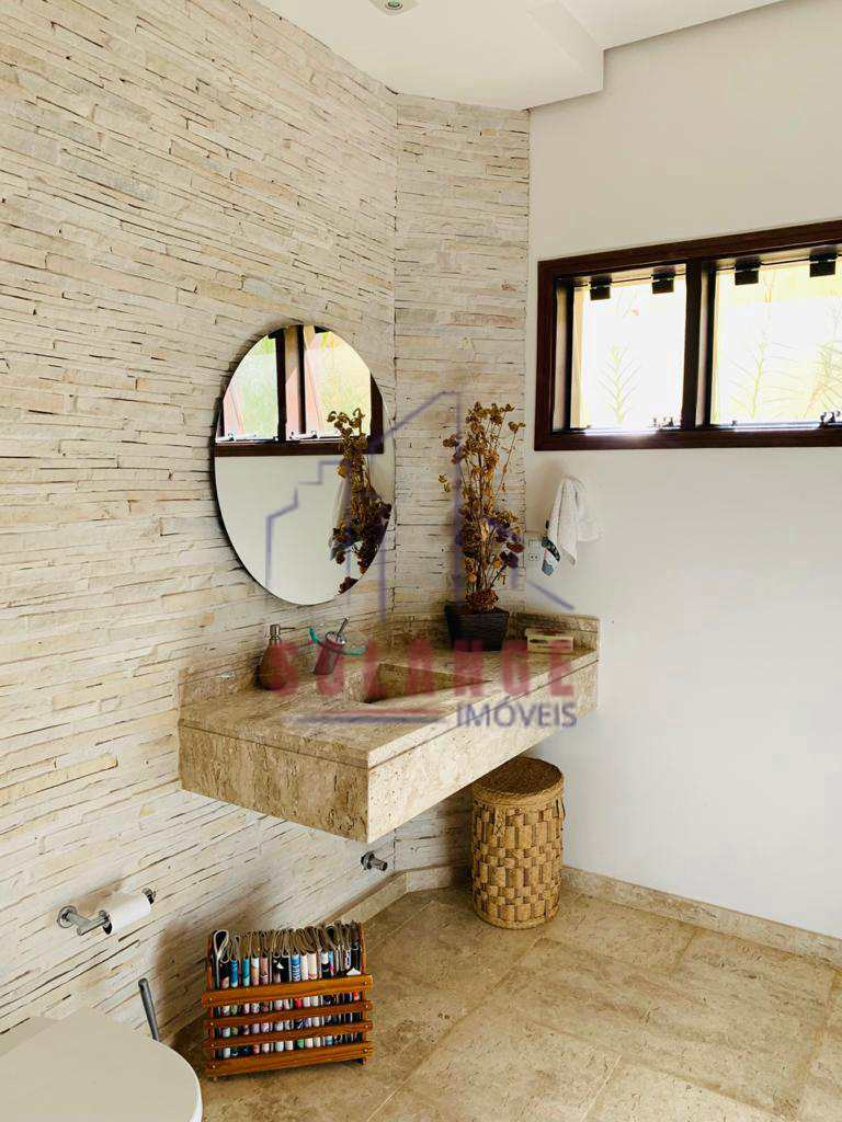 Casa de Condomínio com 4 dorms, Orypaba, Monte Alegre do Sul - R$ 1.7 mi, Cod: 2315
