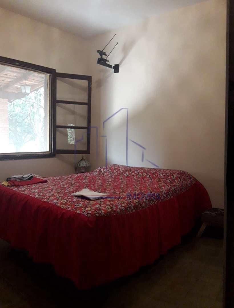 Chácara com 2 dorms, Estância Barreiro, Amparo - R$ 350 mil, Cod: 2344