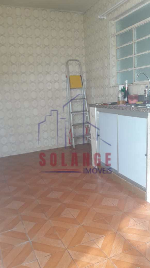 Casa com 2 dorms, São Judas, Amparo - R$ 290 mil, Cod: 2350