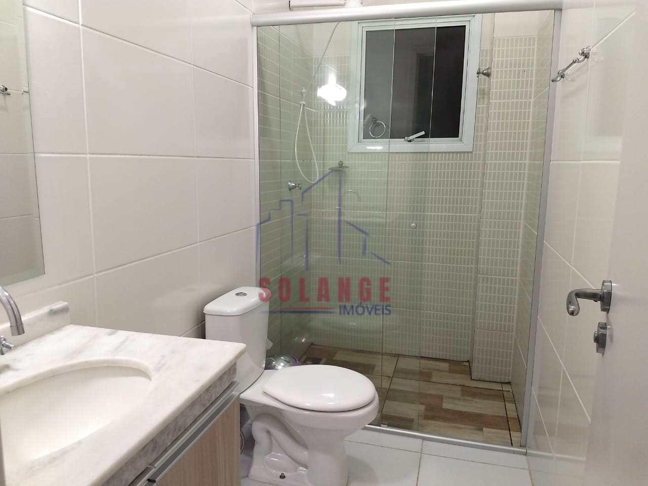 Casa com 3 dorms, Jardim São Dimas, Amparo - R$ 310 mil, Cod: 2353