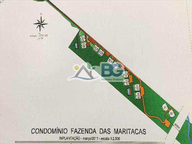 30300-D4BD35FF_D632_44A6_B0B7_F2C264B13547_G.jpg