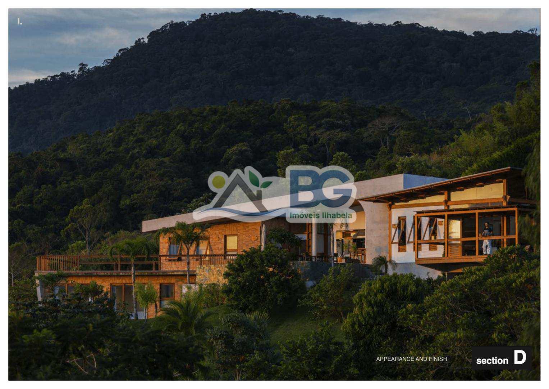 Fotos CasaMar leve-14