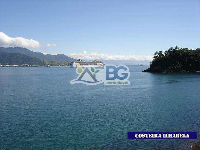 25400-COSTEIRA_2013_04.jpg