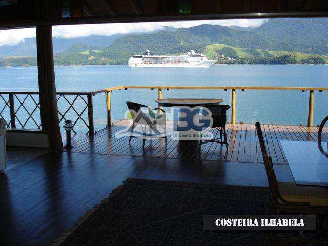 25400-COSTEIRA_2013_07.jpg