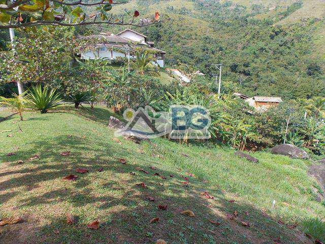 5600-DSCN0127.jpg