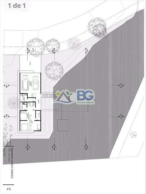 4900-C7D24DEC_8032_4C74_90CA_389B05AB5894.jpg