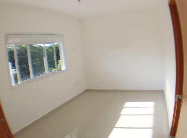 Casa 85 Bougainvillee 4-030 (Small)