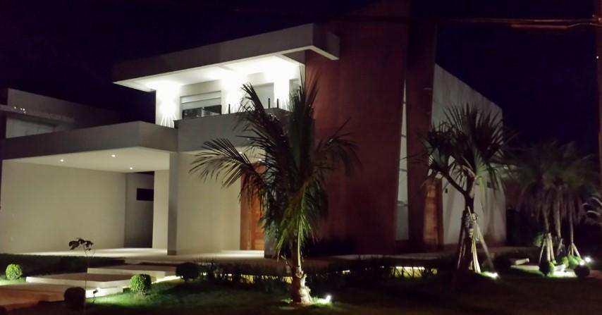 Casa 85 Bougainvillee 4-012 (Small)