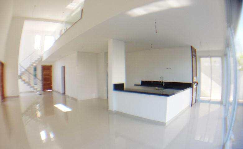Casa 85 Bougainvillee 4-024 (Small)