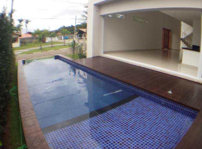 Casa 85 Bougainvillee 4-005 (Small)