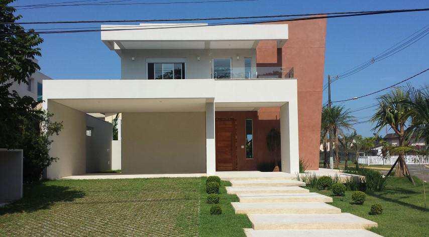 Casa 85 Bougainvillee 4-018