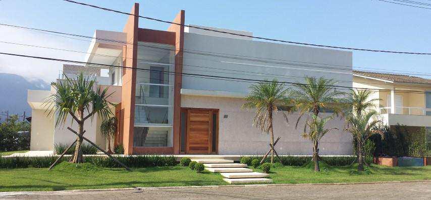 Casa 85 Bougainvillee 4-023